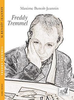 Freddy Tremmel